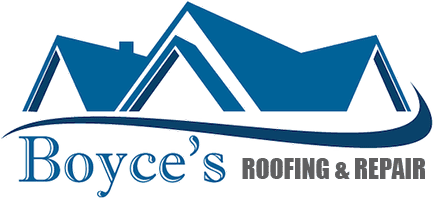 Boyce's Roofing and Repair